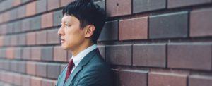 泰介 小野 都知事選を見に行く:「キャッチフレーズだけの政治は終わり」 浸透するか、小野泰輔氏